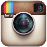 Jens Kaufmann Marketing Design Instagram