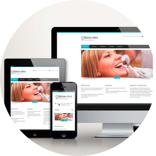 Jens-Kaufmann-Marketing-Design-Sonneberg-responsive-webdesign